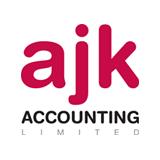 Accounting Logo Hawkes Bay