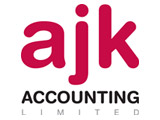 AJK Accounting